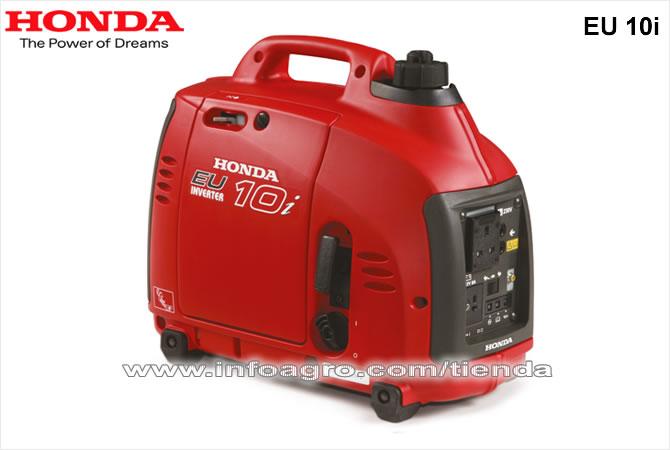 Generador precios materiales de construcci n para la - Precio de generadores ...