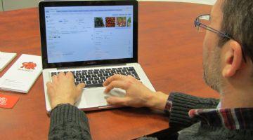 NOAH ERP: el software definitivo para la gestión integral de una empresa de semillas