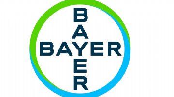 La Comisión Europea aprueba con condiciones la compra de Monsanto por parte de Bayer