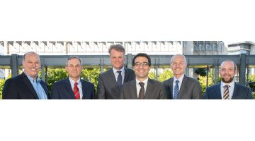 La Federación Internacional de Semillas refuerza sus directrices de futuro en su Congreso Mundial