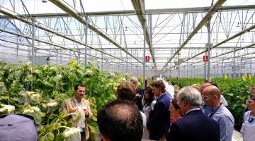 """Corteva Agriscience: """"La ciencia al servicio de la agricultura"""""""