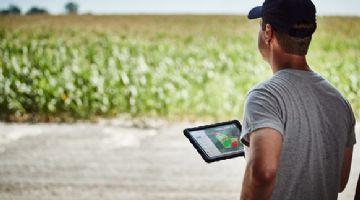 Bayer expande la línea de innovación digital para llevar herramientas digitales innovadoras a más agricultores