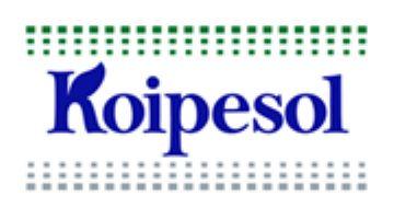 Koipesol Semillas presenta en Sevilla su Catálogo 2019