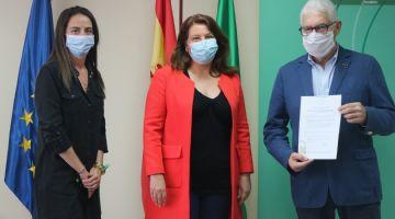 La UE aprueba la modificación del pliego de condiciones de la IGP Tomate de la Cañada